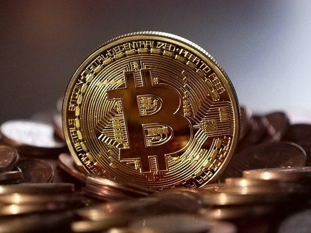 Müssen Kryptowährungen versteuert werden?